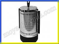 Электро шашлычница Нева-1 ЭШВ Energy