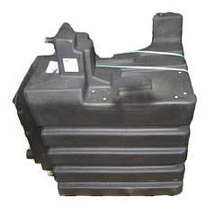 Бак топливный правый (330 л.) для трактора New Holland T8.390, Case Magnum 340