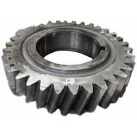 Ведущее зубчатое колесо 34T Для трактора New Holland T8040, T8050, Case MX, Magnum