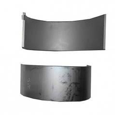 Вкладыши шатунные для трактора Case MX255/310/335/5088, New Holland T8050