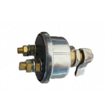 Выключатель массы для трактора New Holland T8.390, T8040, Т8050, T9.615, Case MX, фото 2