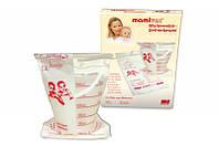 Пластиковые одноразовые пакеты Мamivac® для сбора, транспортировки и замораживания  грудного молока, 20 шт.