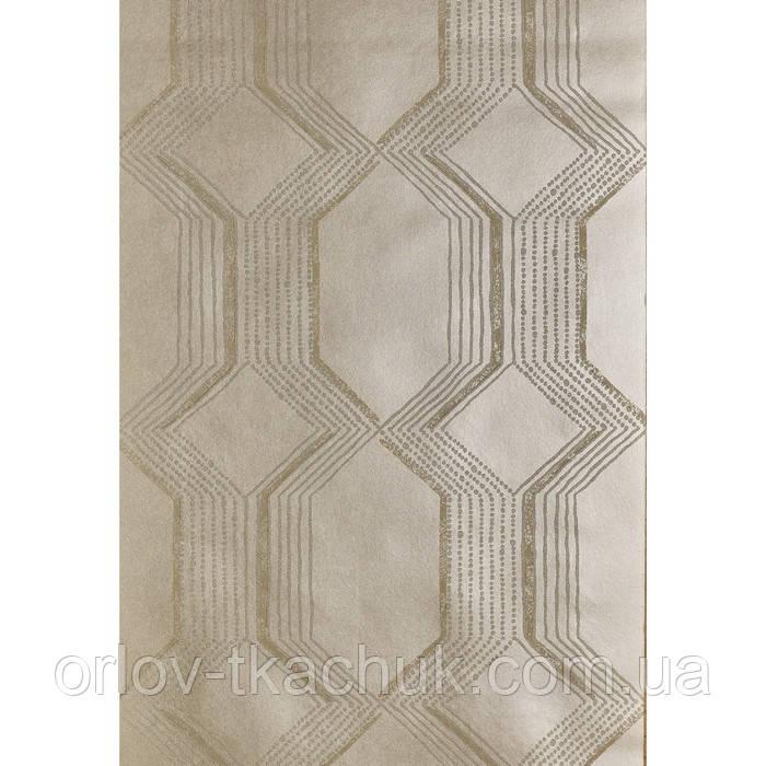 Шпалери Glisten Aspect Prestigious Textiles