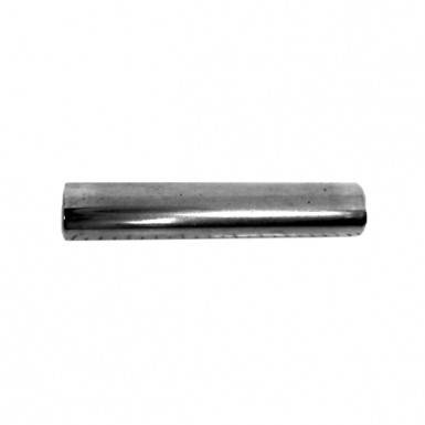 Игла подшипника для трактора Case MX, STX, 8950, фото 2
