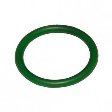 Кольцо для трактора New Holland и Case, фото 2