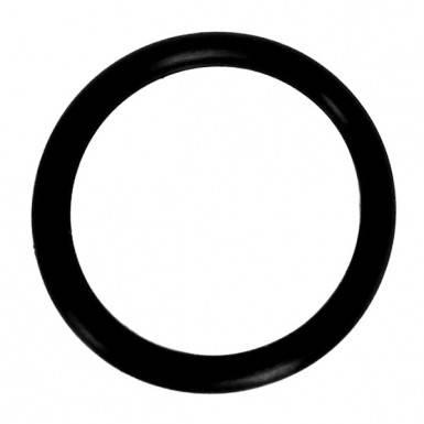 Кольцо для трактора Case MX310, фото 2