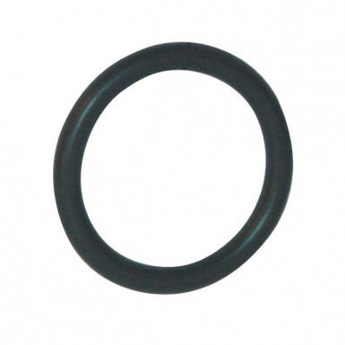 Кольцо резиновое для трактора Case MX, фото 2