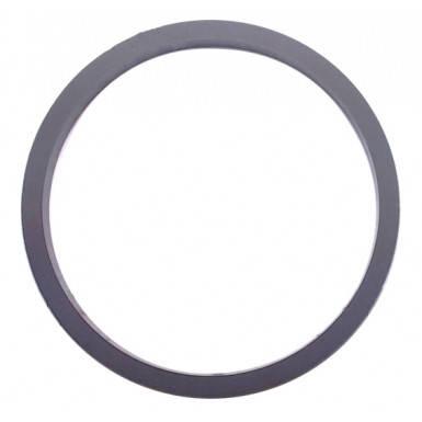 Кольцо уплотнительное для трактора Case Mag.310/335, фото 2