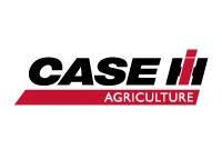 Манжета для трактора Case Steiger, фото 2