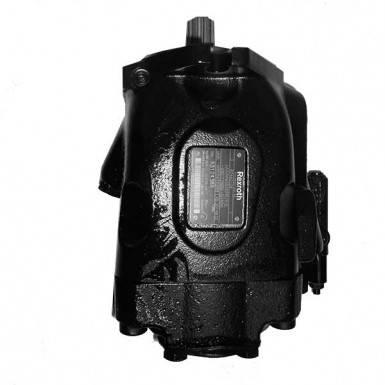 Насос гидравлический для трактора Case Mag.310, фото 2