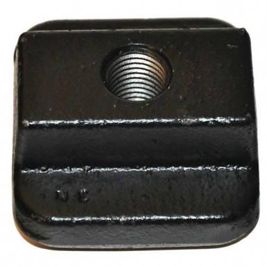 Ограничитель тяги навески для трактора Case MX, фото 2