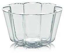 Пластикова посуд POLOPLAST
