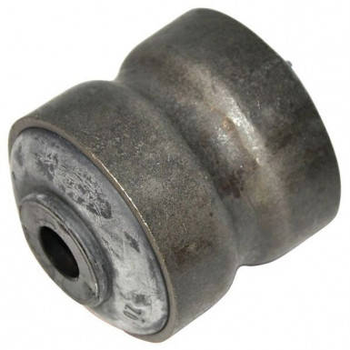 Подушка двигателя передняя для трактора New Holland T8040, T8050, Case MX, фото 2