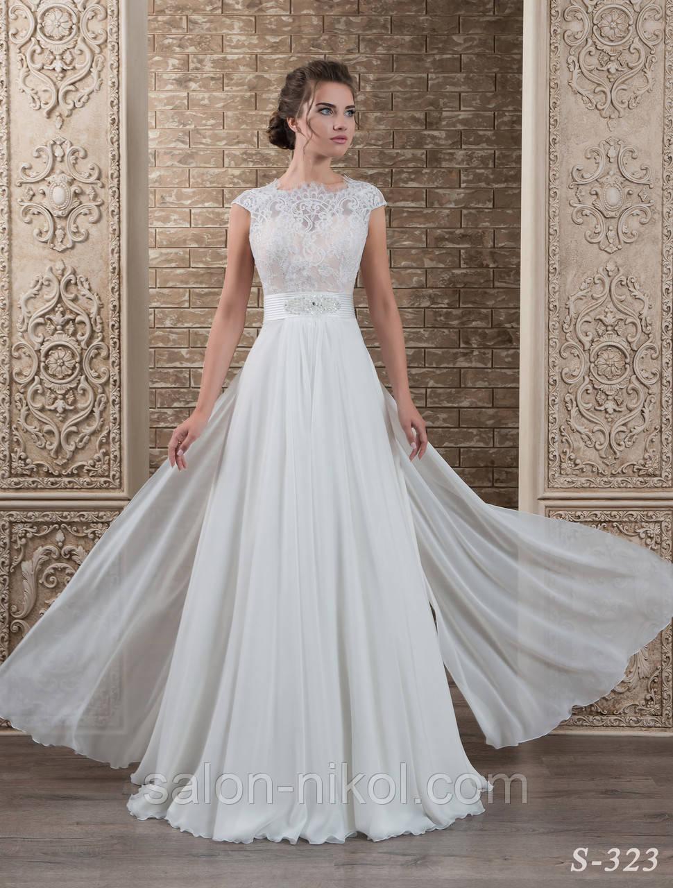 Свадебные платья в чернигове на рынке