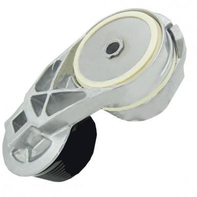 Ролик натяжной ремня для трактора Case MX 255/310/335/340