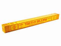 Тибетские Благовония  «Таши Тэйдж»