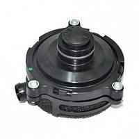 Сапун двигателя для трактора New Holland T7060, T6050, Case Puma210