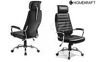 Офисное кресло FONTE фирмы HomeKraft