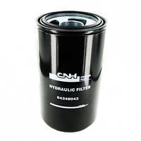 Фильтр гидравлический для трактора New Holland T6050D, Case MAXXUM125
