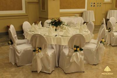 складные столы стэлс в Днепропетровске