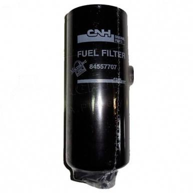 Фильтр гр/очистки топлива для трактора Case MX240/270/285, фото 2