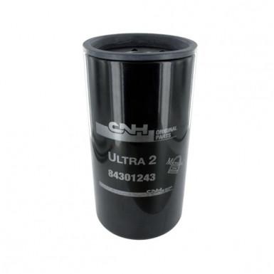 Фильтр масляный для трактора Case MX310, New Holland T8040