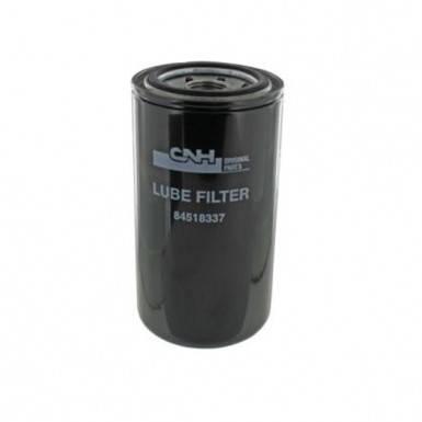 Фильтр масляный для трактора Case MXM190, TM, фото 2