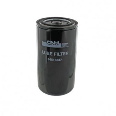 Фильтр масляный для трактора Case MXM190, TM