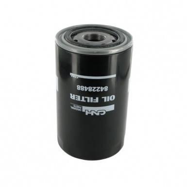 Фильтр масляный для трактора New Holland TC5080, T7060, T6050D, Case Puma210, фото 2