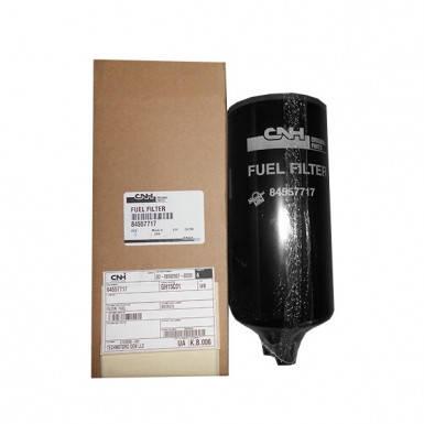 Фильтр очистки топлива для трактора Case STX500, фото 2