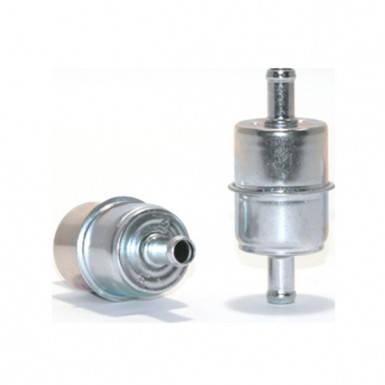 Фильтр топливный для трактора Case MX255, MX270, MX285, 7240, 8950, фото 2