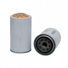Фильтр топливный для трактора Case STX430, Steiger435/485