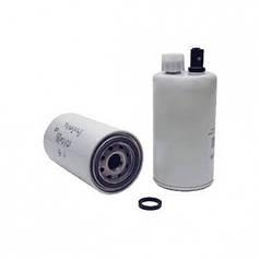 Фильтр топливный для трактора New Holland T8040, Case MX310/335