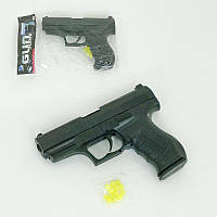 Пістолет пулі в кульку НС 777