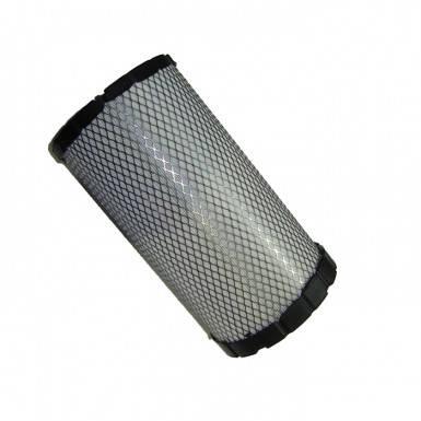 Элемент фильтра воздушного внутренний для трактора Case MX255, 310, 335, New Holland T8040, Т8050, фото 2