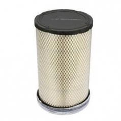 Элемент фильтра воздушного внутренний для трактора New Holland T8040, T8050 и Case MX255/285/310