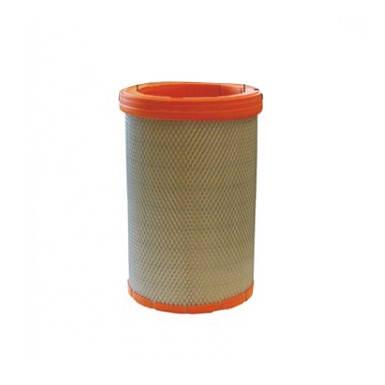 Элемент фильтра воздушного внутренний для трактора New Holland T8040, Т8050, Case MX255, 285, 310, фото 2