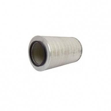 Элемент фильтра воздушного наружный для трактора Case 8950, 7240, фото 2