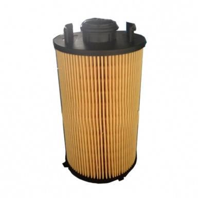 Элемент фильтра масляного для трактора New Holland T9.615 и Case Steiger500, фото 2
