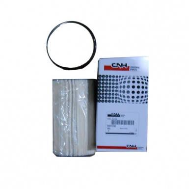 Элемент фильтра топливного для трактора New Holland T9.615, Case Steiger500, фото 2