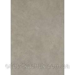 Обои виниловые Timur Origin Prestigious Textiles