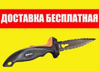 Нож подводного охотника Mares Iago