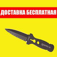 Подводный нож Mares Hero