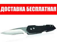 Нож для Mares  Force Snap Марес для подводной охоты дайвинга