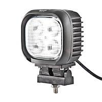 Фары LED EPISTAR LEDS (ТОЧЕЧНЫЙ) 40W (10X4W)