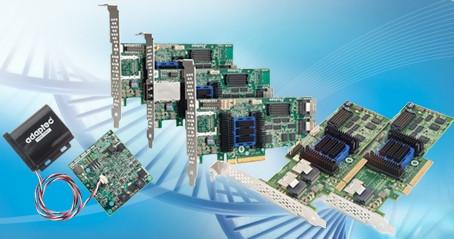 ASR-6405/512 Kit