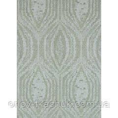 Обои виниловые Marrakesh Origin Prestigious Textiles