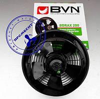 Осевой вентилятор Bahcivan BDRAX 200-2K