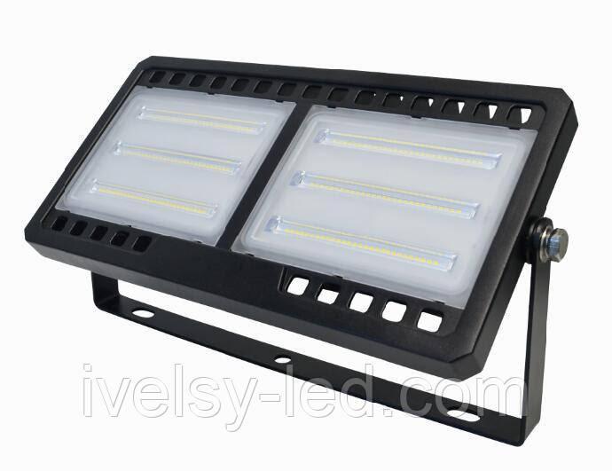 Светодиодный промышленый светильник LD-FL-100W