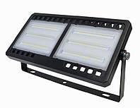 Светодиодный промышленый светильник LD-FL-100W, фото 1